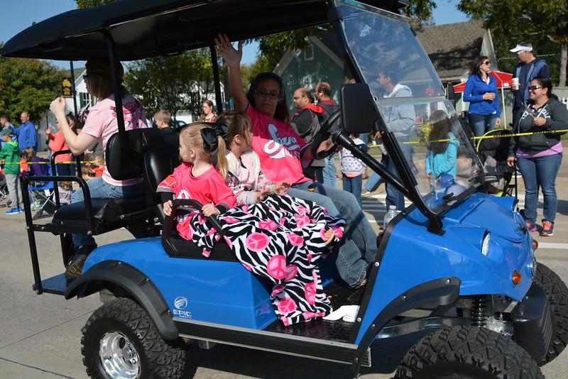 Epic Frico Community Parade-6372.jpg