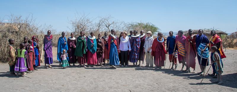 Tanzania -2776.jpg