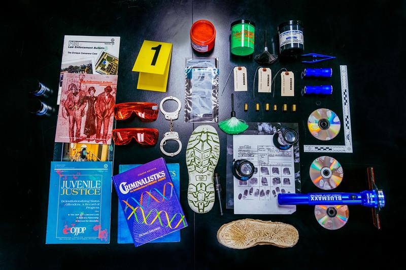 Sept 26, 2018_Criminology Forensics Lab-.jpg