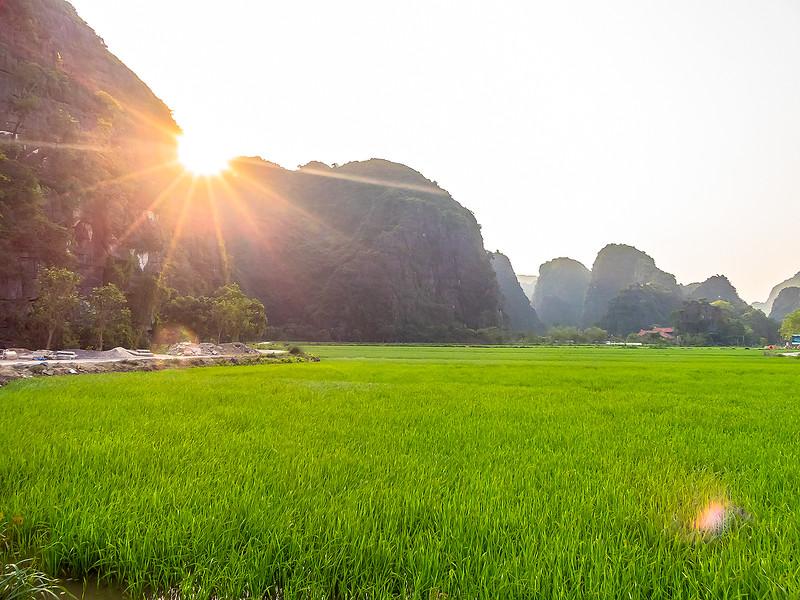 Vietnam Ninh Binh_P1090019.jpg
