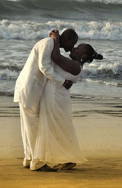 DSC_wedding 4.jpg