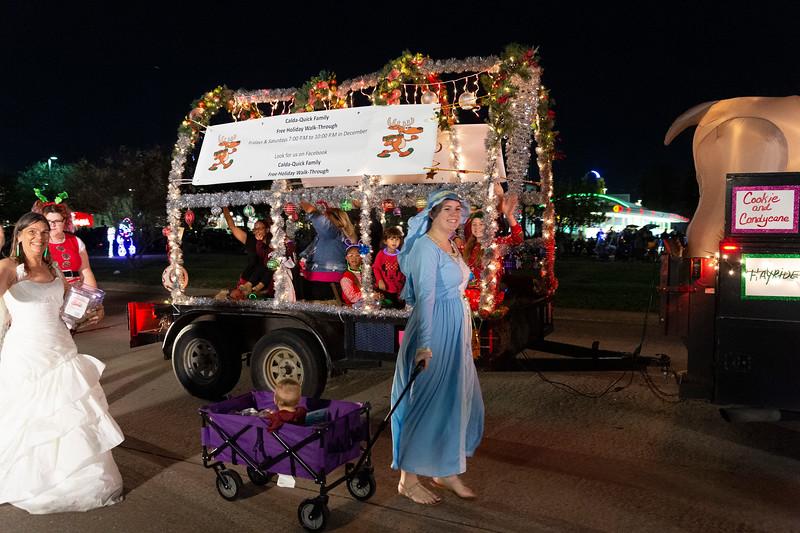 Holiday Lighted Parade_2019_166.jpg