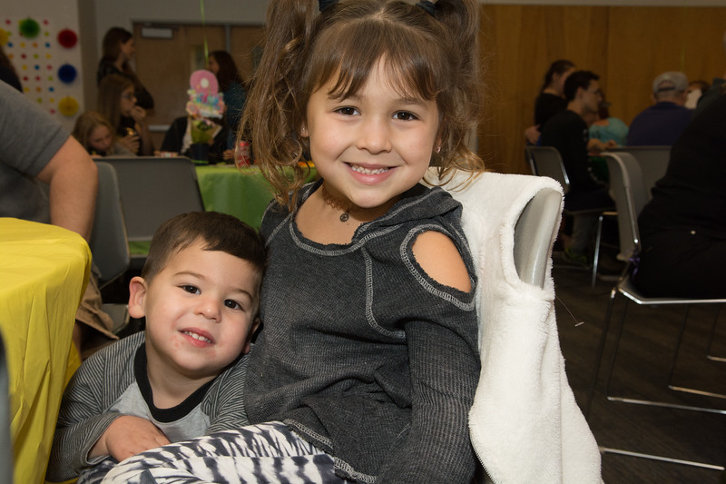 9th Birthday Celebration - Alfred Clayton Photography-71.jpg