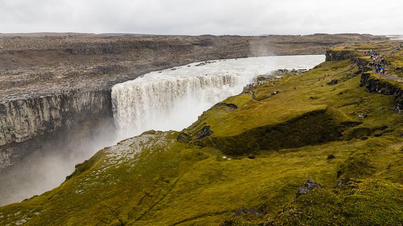 Iceland19_-3024.jpg