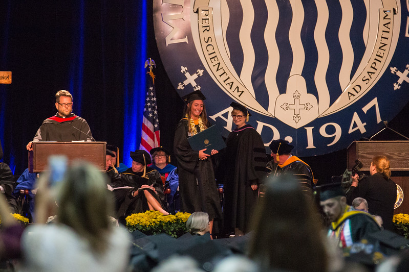 merrimackgraduation.bencarmichael (22 of 68).jpg