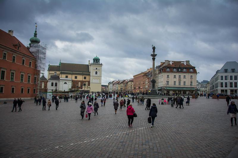 Warsaw63.jpg