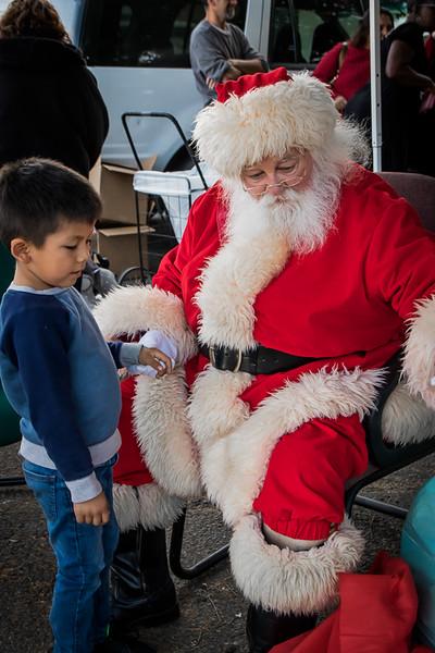 BOL_Santa_Visit-38.jpg
