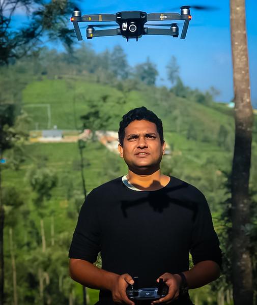 Prakash_Matada.jpg