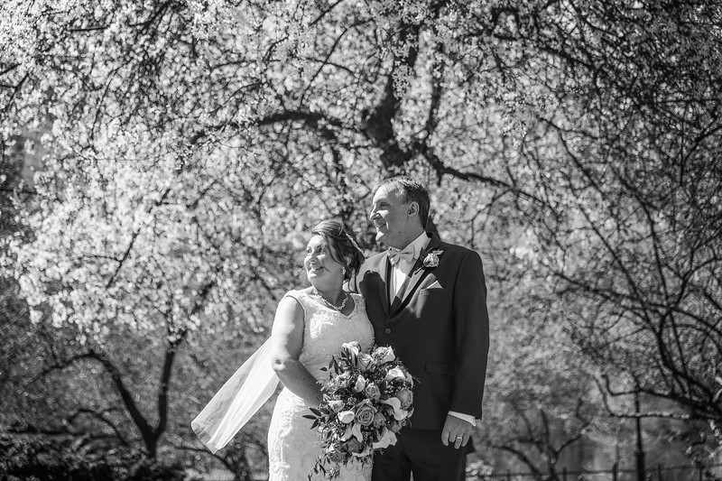 Central Park Elopement - Robert & Deborah-127.jpg