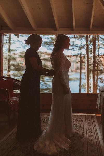 Emily + Rob Wedding 0097.jpg