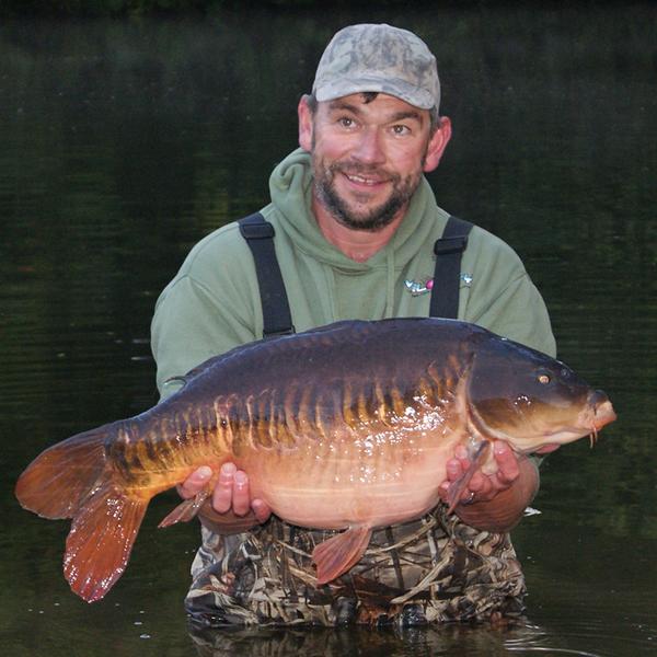 WCC16-036-Tim-Swain-England.png