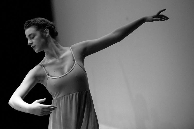 BalletETC-6534.jpg