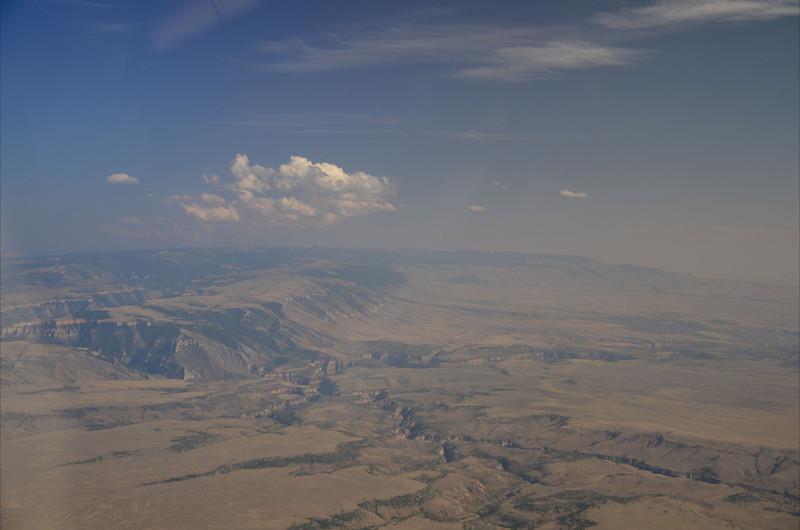 Montana is really impressive
