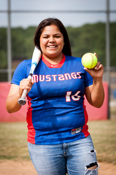 2017_July_CLIENT_Ramirez_Softball_051_06_PROCESSED.jpg