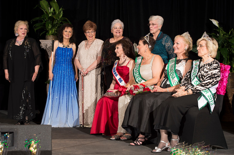 Ms. Pasadena Senior Pageant_2016_205.jpg