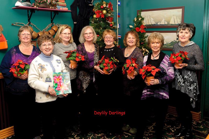20151212 CMDS Christmas Party-5966 daylily darlings.jpg
