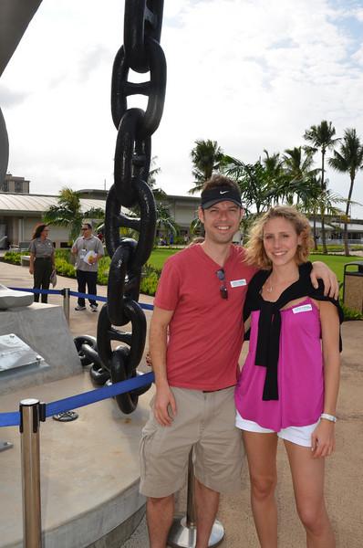 Oahu Hawaii 2011 - 43.jpg