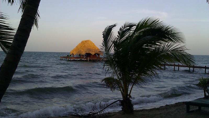 beach-009.jpg