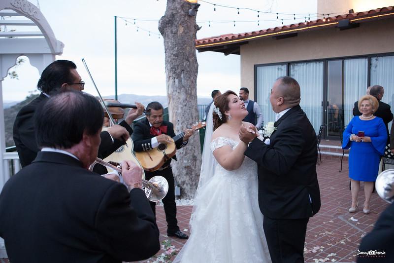 62_Jauregui_Wedding.jpg