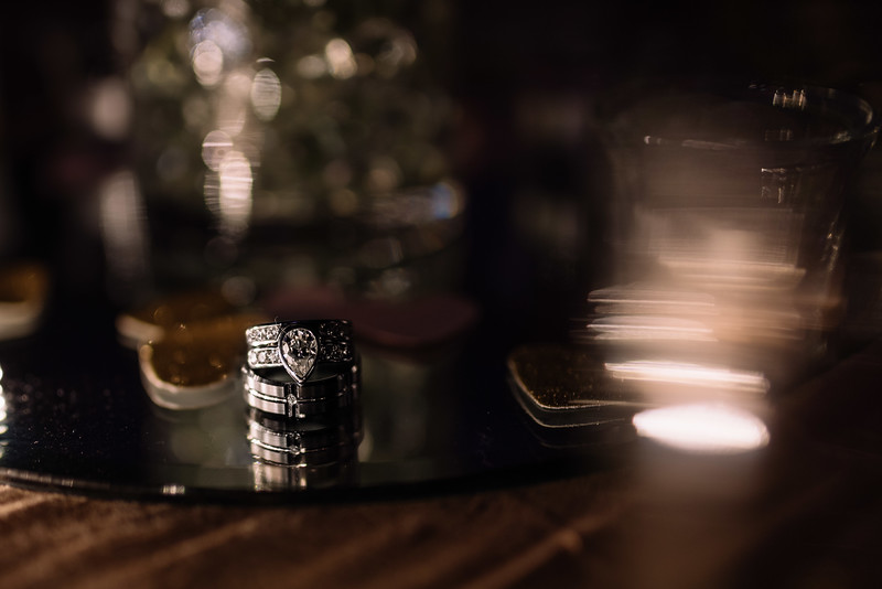 Flannery Wedding 4 Reception - 267 - _ADP9908.jpg