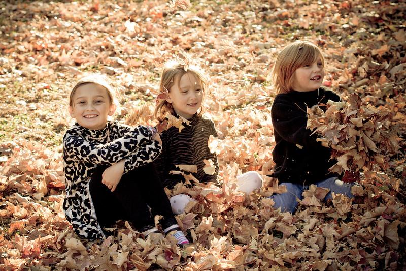 2010.11.06 McCoy Family 027