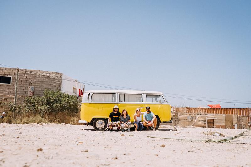 Morocco-5405.jpg