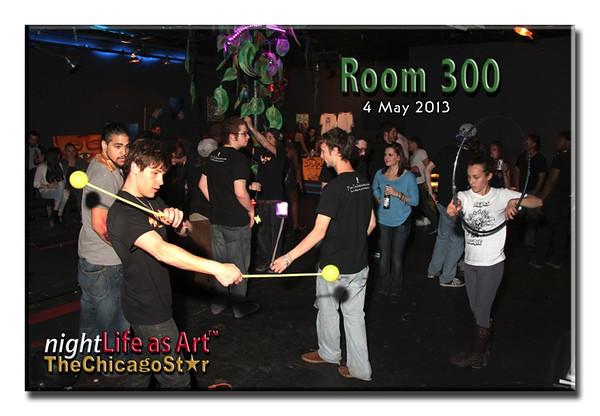 4 may 2013 Room 300