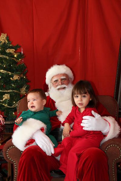 Santa Clause 27NOV2010-104.JPG