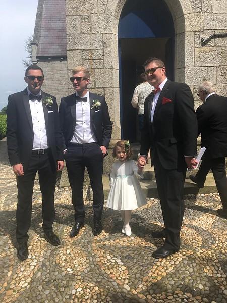 wedding_2019_076.jpg