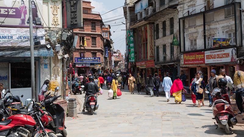 190407-122103-Nepal India-5869.jpg