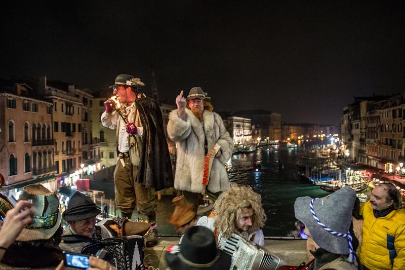 Venice 2015 (425 of 442).jpg