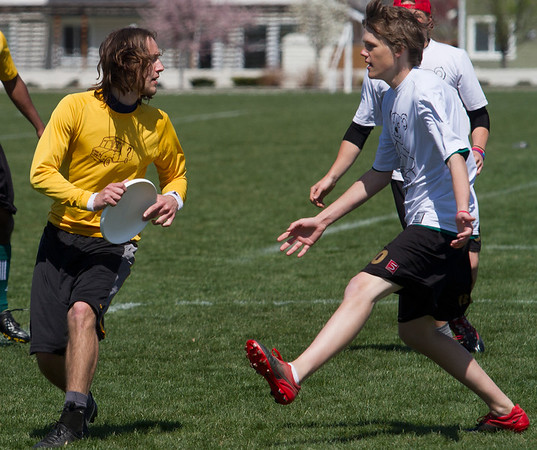 Ulti_Sectionals_4.15.12_320.jpg