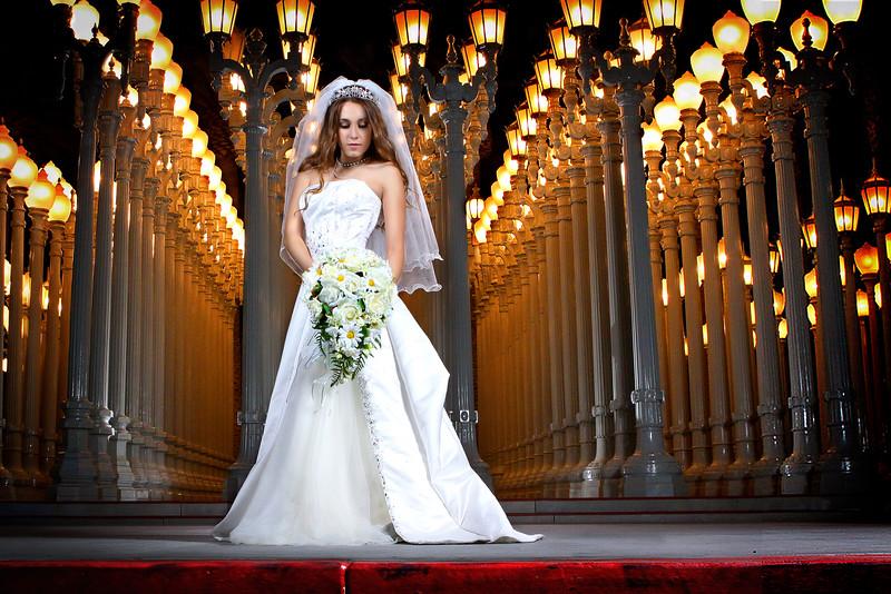 Jessie Spartano Bridal_6731 12x8.jpg