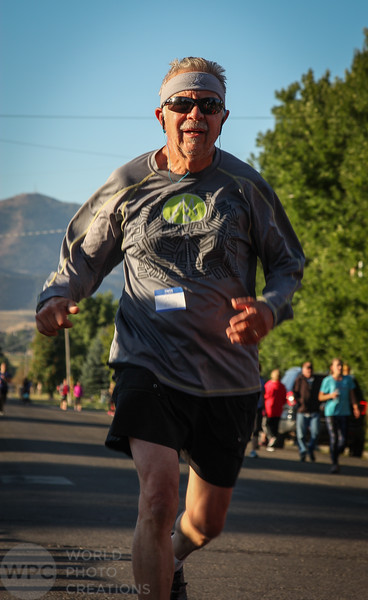 20160905_wellsville_founders_day_run_1654.jpg