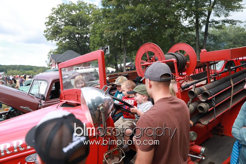 48th-Dublin-Gas-Engine-Meet_-1050_09-07-19  by Brianna Morrissey  ©BLM Photography 2019