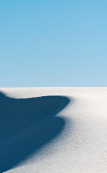 White Sands 2013