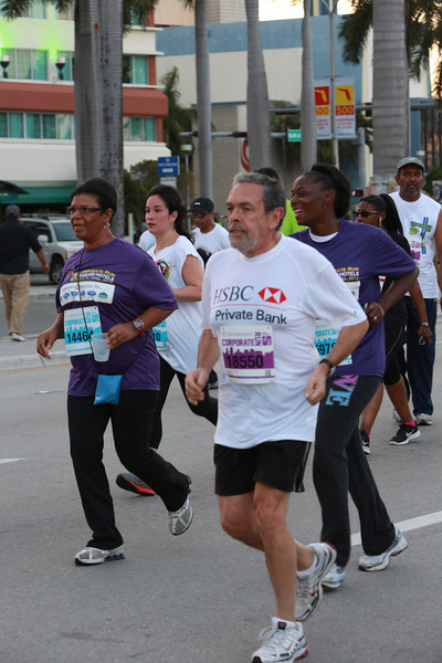 MB-Corp-Run-2013-Miami-_D0687-2480620221-O.jpg