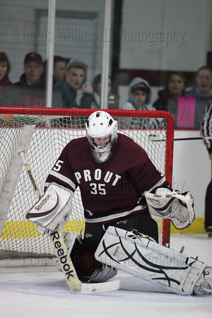 2011-12 High School Hockey