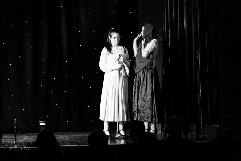 BnW_St_Annes_Musical_Productions_2019_623.jpg
