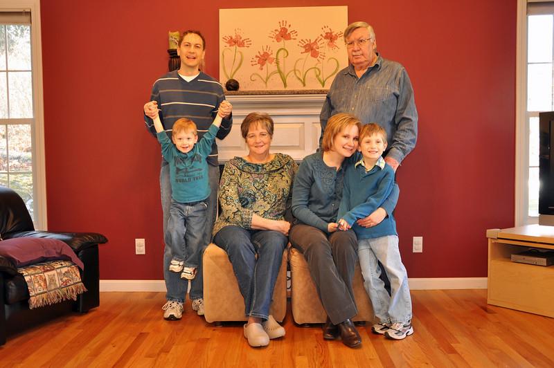 Family13 - inside.jpg