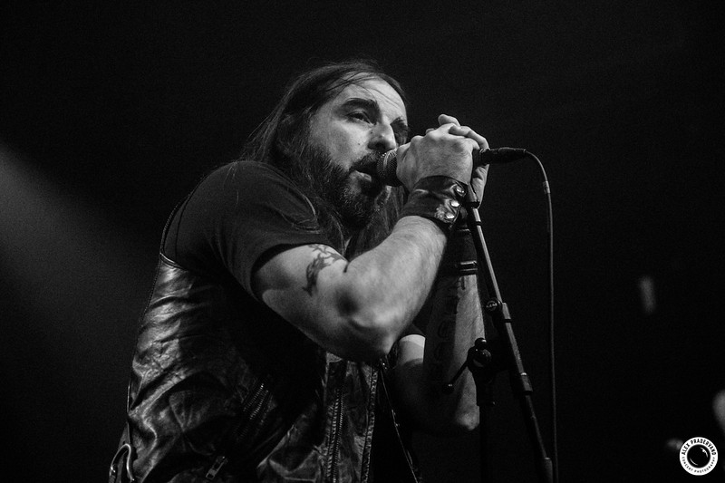 Rotting Christ - Lausanne 2016 16 (Picture By Alex Pradervand).jpg