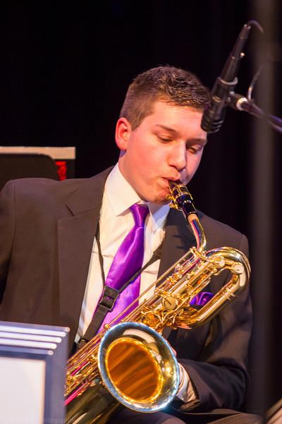 Jazz-Jan2014-KeithFoster-37.jpg