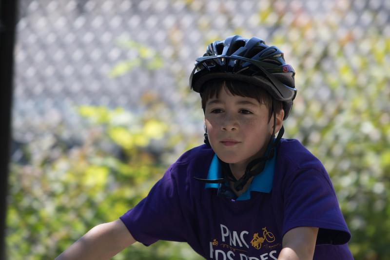 PMC Kids Newburyport JB 2019 -146.jpg