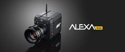 alexa_mini_header.jpg