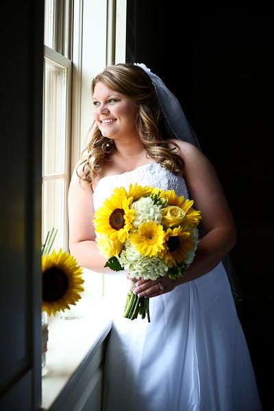 Breeden Wedding PRINT 5.16.15-217.jpg
