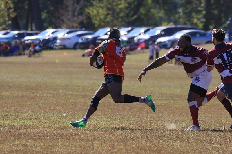 Clarksville Headhunters vs Huntsville Rugby-151.jpg