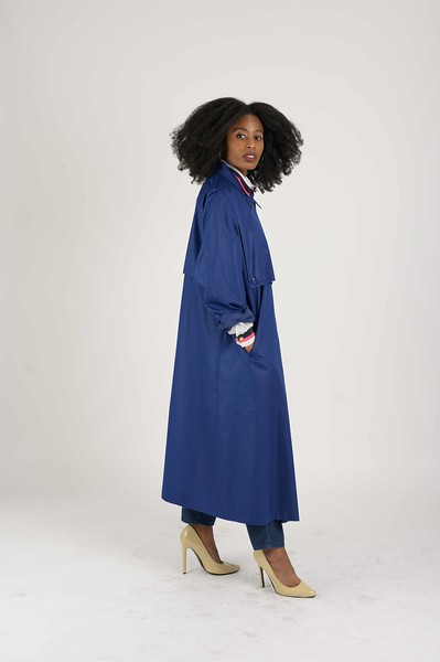 SS Clothing on model 2-1039.jpg