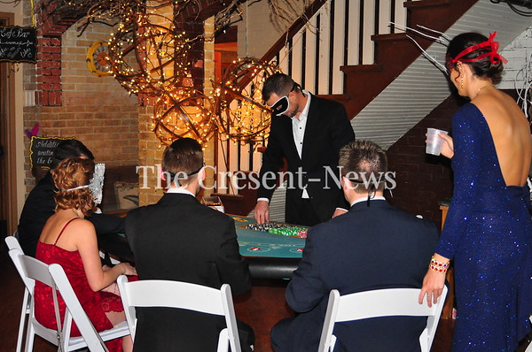 01-25-19 NEWS Childrens' Lantern Freedom Gala