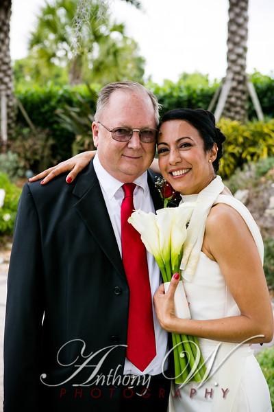 ana-blair_wedding2014-205-2.jpg