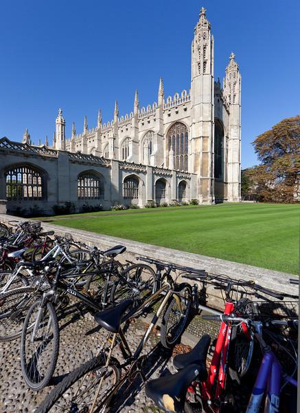 Kings College Chapel Cambridge_5071015662_o_7878854998_o.jpg